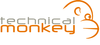 Technical Monkey Ltd