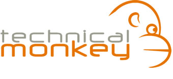 Technical Monkey